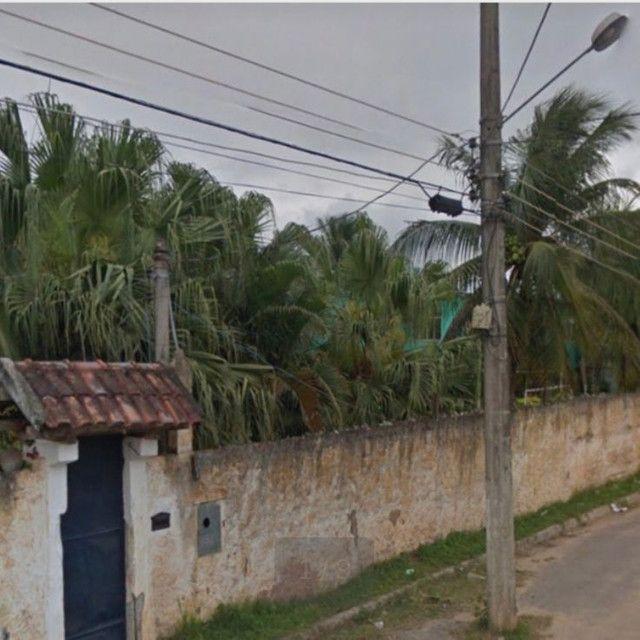 Sítio próximo centro Itaguaí DOC TODA EM DIA - Foto 5