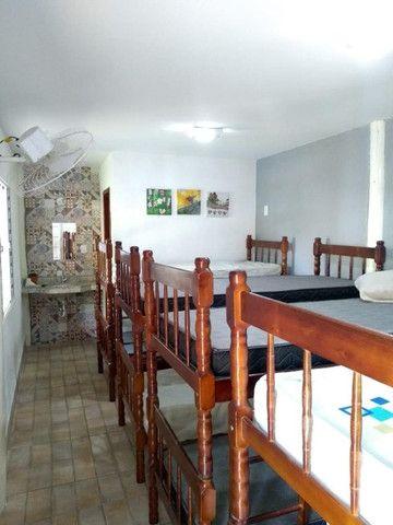 Alugo Sitio na entrada de Amparo para Temporada - Foto 9