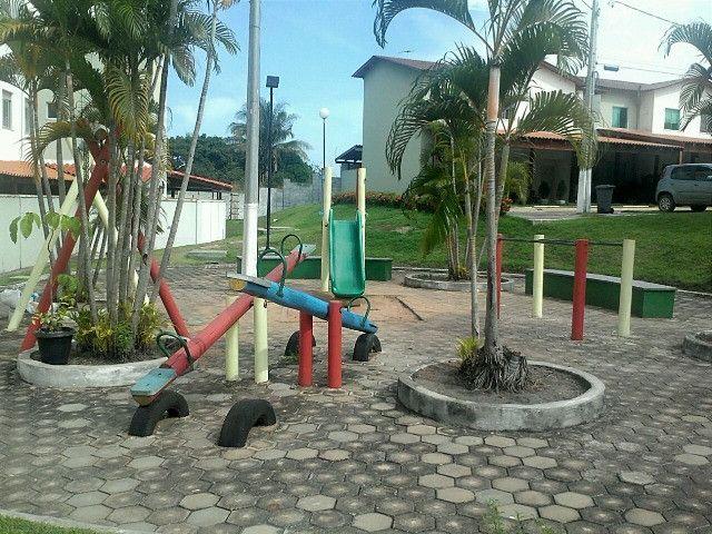 Apartamentos Total Ville - Marabá - Pará - Foto 6