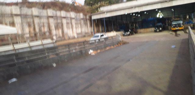 Ford cargo toco 1717E - Foto 5