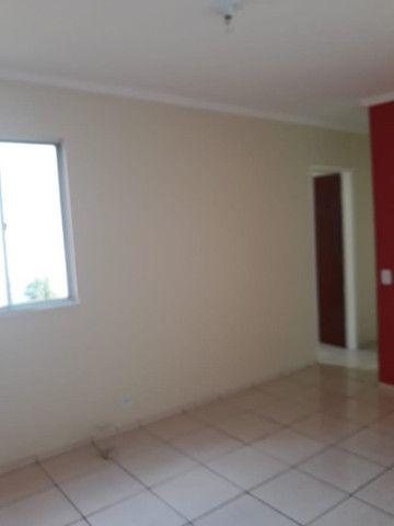 Vendo Lindo apartamento Sumare 2 - Foto 13