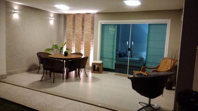 Casa moderna em área nobre no bairro Niterói - Volta Redonda - Foto 2
