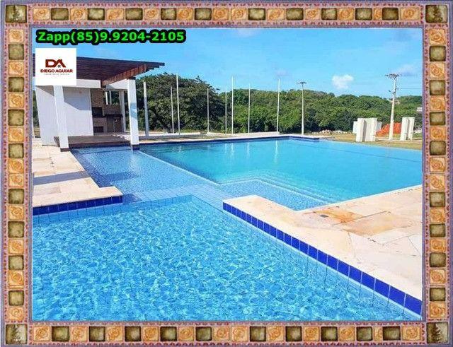 Loteamento em Caponga- Cascavel-Liberado para construir-!#@! - Foto 11