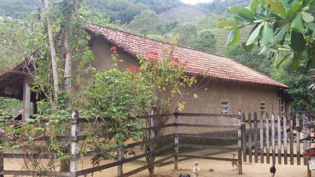 Serra de Japuíba Fazenda com 16 alqueires mineiros - Foto 17