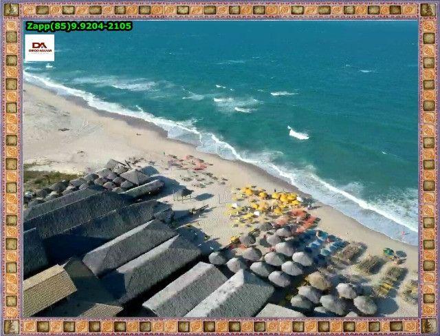 Loteamento em Caponga- Cascavel-Liberado para construir-!#@! - Foto 5