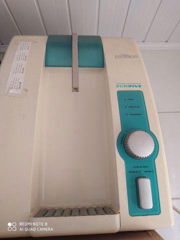 Vendo Purificador de água LATINA - Foto 4