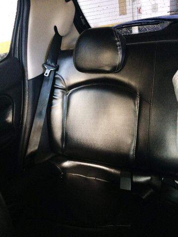 Peugeot 206 1.0 16v Sensation 5p - Foto 5