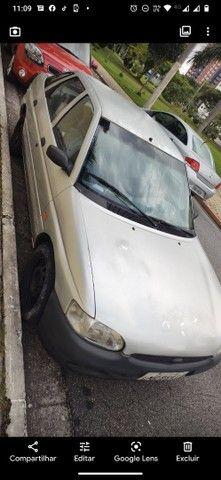 Carro usado - Foto 8