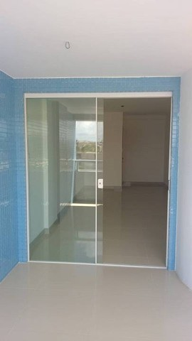 Apartamento para venda possui 100 metros quadrados com 3 quartos em Piatã - Salvador - BA - Foto 20