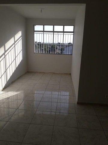Apartamento em Dias d'Ávila - Foto 5