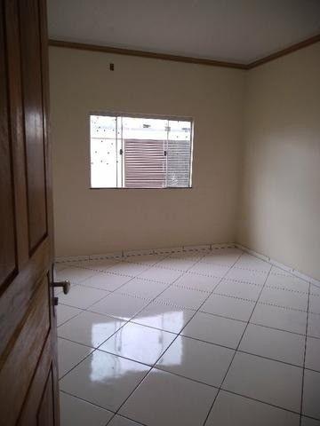 Casa própria, consórcio imobiliario imediato - Foto 10