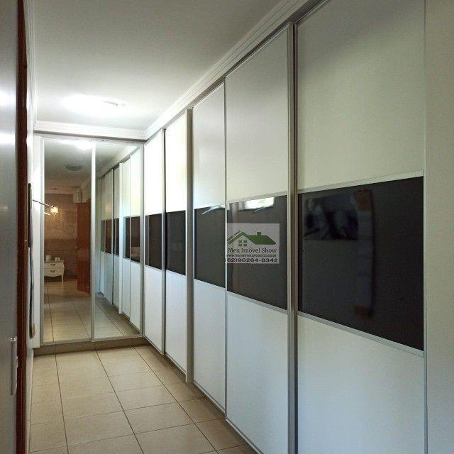 Luxuoso Sobrado -270m de area construida - Foto 10