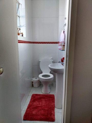 Apartamento 3 Quartos com Suíte no Centro, Lages - Foto 16