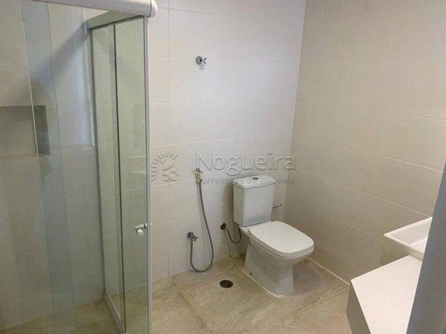 Apartamento para venda com 179 metros quadrados com 3 quartos na Av Boa Viagem - Recife -  - Foto 3