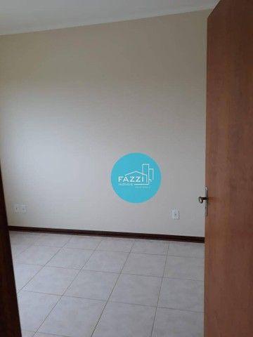 Apartamento com 2 dormitórios à venda, 50 m² por R$ 260.000 - Loteamento Campo das Aroeira - Foto 12