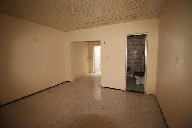 Casa para alugar com 2 dormitórios em José bonifácio, Fortaleza cod:CA0078 - Foto 12