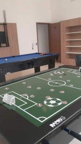 Apartamento 1 quarto Mobíliado  - Foto 6