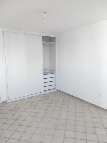 alugo apartamento em boa viagem com quatro suítes - Foto 20