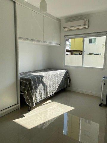 Lindo Apartamento no Centro de Balneário Camboriú/sc - Foto 13