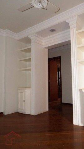 Apartamento - Centro - Foto 5