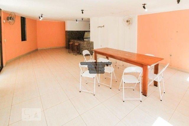 Magnifico Apartamento Mobiliado em Excelente localização! - Foto 10