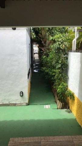 Imóvel Comercial Frente de rua , com 8 salas e banheiro!  - Foto 18
