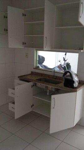 Casa em Condomínio no Tomba3/4 sendo uma suíte  - Foto 6