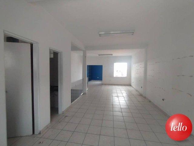 Loja comercial para alugar com 1 dormitórios em Santana, São paulo cod:226746 - Foto 4