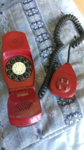 Telefone Grillo - Foto 2