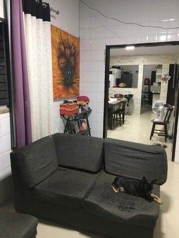 _EM casa no Bairro de Barreiro Entrada 12mil - Foto 10