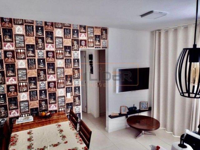 Apartamento com 01 Quarto + 01 Suíte em Vila Velha - ES - Foto 10
