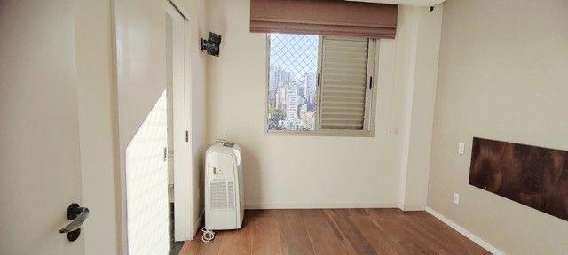 Apartamento à venda com 3 dormitórios em Coração de jesus, Belo horizonte cod:701010 - Foto 13