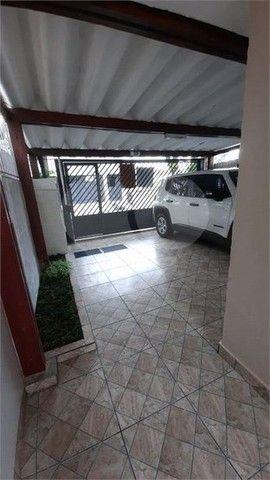 Casa à venda com 4 dormitórios em Tremembé, São paulo cod:170-IM459438 - Foto 4