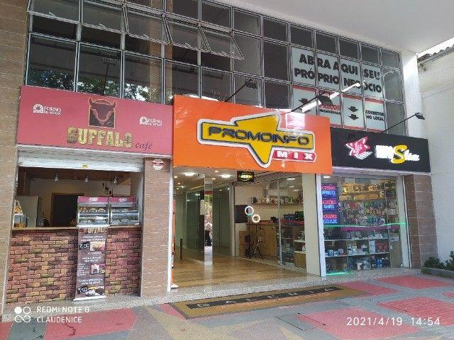 Pensando em abrir ou expandir o seu negócio em Niterói ?  - Foto 5