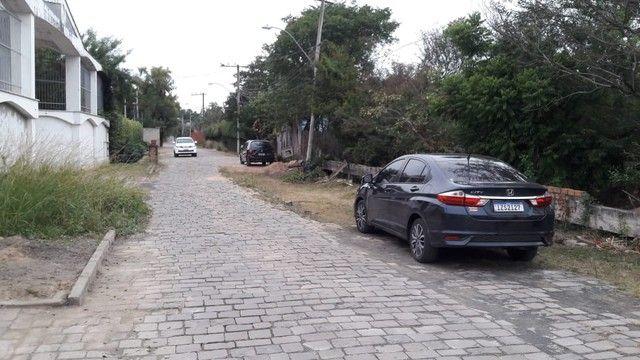 Terreno para Venda com 2.400 m² em Arquipélago na ilha do Grêmio - Porto Alegre - Foto 2
