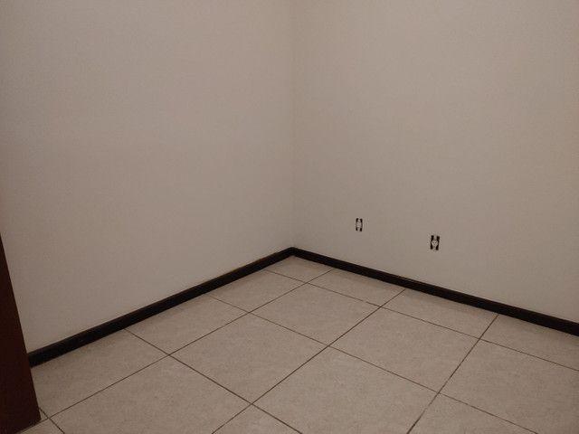Apartamento na Chácara Ramos - Foto 16