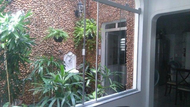 Excelente casa duplex com 520 m²  - Foto 4