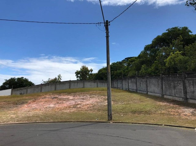 Lote/Terreno para venda com 722m² em Alphaville Litoral Norte 1 - Camaçari - BA - Foto 5