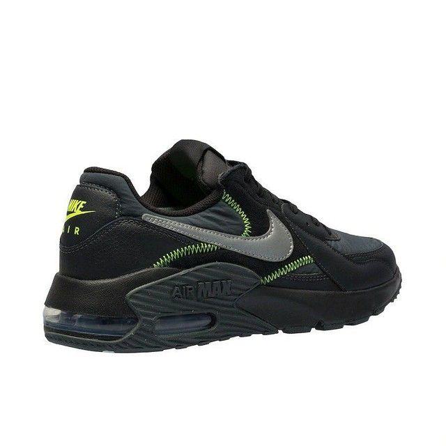 Nike air max excee ?<br> - Foto 4