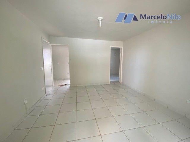 Apartamento com 50m2 e 01 quarto social, próximo a FMO - Faculdade de Medicina de Olinda - Foto 4