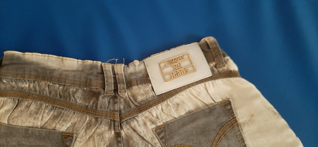 Vendo shorts - Foto 4