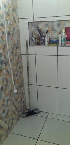 Casa em Dias D'Ávila - Foto 3