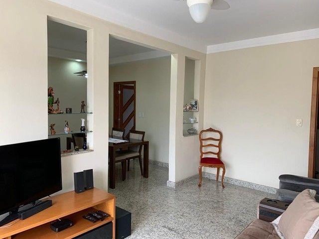 Apartamento em vila lenira - Foto 9