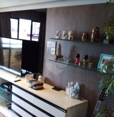 Condomínio excelente no Dionisio Torres, 123m2 - Foto 19