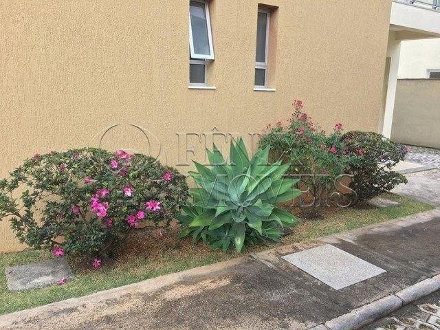 BELO HORIZONTE - Casa de Condomínio - Trevo - Foto 16