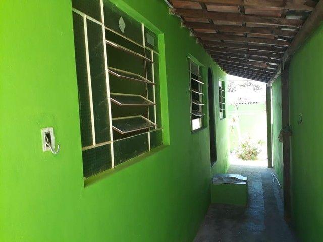 Casa No Santa Rita//Ótimo Acesso  P/O CENTRO.... - Foto 5