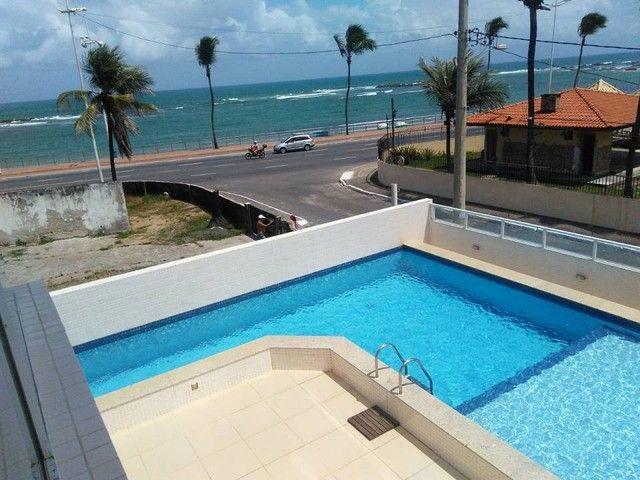 Apartamento para venda possui 100 metros quadrados com 3 quartos em Piatã - Salvador - BA - Foto 5