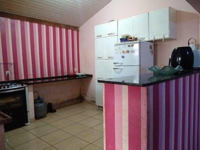 Casa Ribeirão Preto - Sumarézinho - Aceita Permuta Apartamento menor valor  - Foto 16