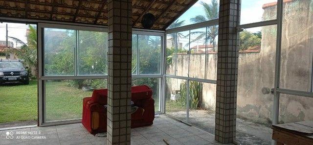 D852 casa em Unamar tamoios lado praia - Foto 7