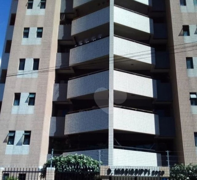 Condomínio excelente no Dionisio Torres, 123m2 - Foto 7